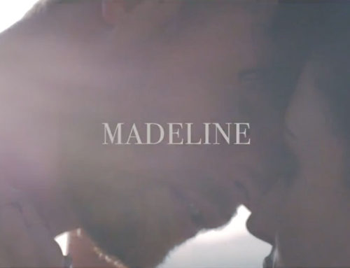 Madeline Lauer – Come Around